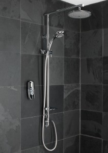 Aqua-Digitemp-Non-Pumped-Wireless-Shower-Unit_A_SS-1